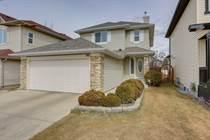 Homes Sold in Millrise, Calgary, Alberta $445,000