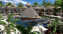 Homes for Sale in Puerto Aventuras, Quintana Roo $342,950