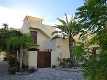 Homes for Sale in Loreto, Baja California Sur $225,000