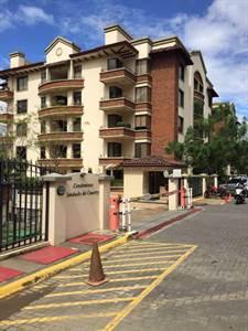 Apartment for rent Escazu