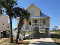 Homes for Sale in Florida, Port St. Joe, Florida $699,000
