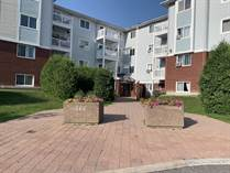 Condos for Sale in Greenborough/South Keys, Ottawa, Ontario $294,900