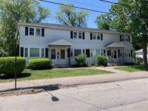 Condos for Sale in Manchester 03102, Manchester, New Hampshire $169,900