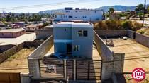 Homes for Sale in Piedras Negras, Ensenada, Baja California $2,450,000