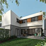 Homes for Sale in Playa del Carmen, Quintana Roo $207,900
