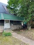 Homes for Sale in Dundalk Village, Dundalk, Maryland $70,000