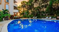 Homes for Rent/Lease in Playacar Phase 2, Playa del Carmen, Quintana Roo $20,000 monthly