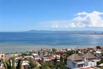 Homes for Sale in El Cerro, Puerto Vallarta, Jalisco $250,000