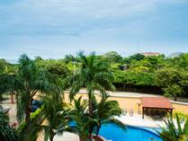 Condos for Sale in Playa Langosta, Guanacaste $350,000