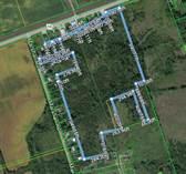 Lots and Land for Sale in West Belleville, Belleville, Ontario $1,500,000