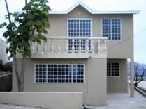 Homes for Sale in Ensenada, Baja California $1,050,000