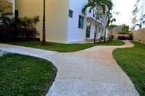 Homes for Sale in Punta Estrella, Playa del Carmen, Quintana Roo $67,900