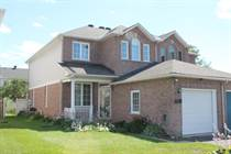 Homes Sold in Carson Grove/Meadows, Ottawa, Ontario $409,900