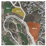 Lots and Land for Sale in Club Campestre , San Jose del Cabo, Baja California Sur $2,550,000