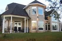 Homes for Sale in St. Stephen, Dufferin, New Brunswick $599,000