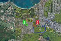 Lots and Land for Sale in Dorado, Puerto Rico $2,996,000