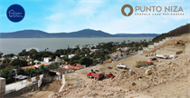 Lots and Land for Sale in Riberas del Pilar, Chapala, Jalisco $5,166,018