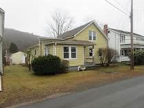 Homes for Sale in Matamoras Borough, Pennsylvania $95,000