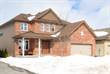 Homes Sold in Russell, Ontario $589,900