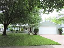 Homes for Sale in University Heights, Elyria, Ohio $125,000