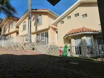 Homes for Sale in Tijuana, Baja California $6,800,000