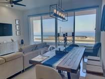 Condos for Sale in La Jolla Excellence, Playas de Rosarito, Baja California $359,999