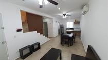 Homes for Rent/Lease in Real del Sol, Playa del Carmen, Quintana Roo $550 monthly