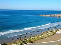 Lots and Land for Sale in Puerta del Mar, Playas de Rosarito, Baja California $219,000