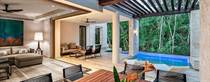 Homes for Sale in Mayakoba, Playa del Carmen, Quintana Roo $1,365,000