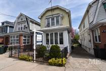 Homes for Sale in Marine Park, New York City, New York $788,000