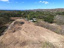Lots and Land for Sale in Playas Del Coco, Guanacaste $235,000