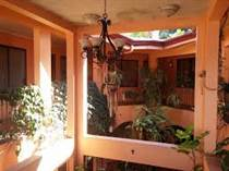 Commercial Real Estate for Sale in Downtown, Quepos, Puntarenas $385,000