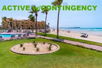 Homes for Sale in Princesa, Puerto Penasco/Rocky Point, Sonora $349,000
