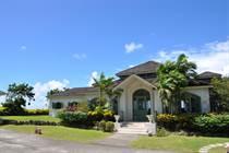 Homes for Sale in Lion Castle, Bridgetown, St. Thomas $950,000