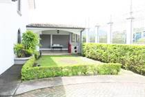 Homes for Sale in Escazu (canton), San José $228,000