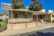 Homes for Sale in South San Jose, San Jose, California $169,000