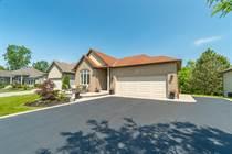 Homes Sold in Ridgeway, Fort Erie, Ontario $875,000