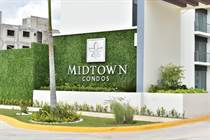 Condos for Sale in SM 312, Cancun, Quintana Roo $131,944