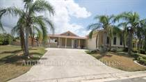 Homes for Rent/Lease in Sabanera de Dorado, Dorado, Puerto Rico $8,500 monthly