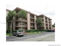 Homes for Sale in Lauderdale Lakes, Florida $98,000