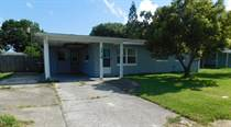 Homes for Sale in Cocoa, Florida $129,900