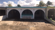 Homes for Sale in La Marina, Carolina, Puerto Rico $85,900