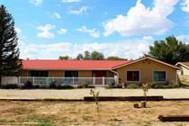 Homes for Sale in Ranchos de Taos, New Mexico $385,000