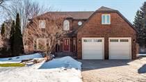 Homes Sold in Pike Creek, Ontario $849,900