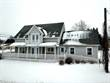 Homes Sold in Kensington, Prince Edward Island $374,900