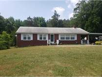 Homes for Sale in Burlington, North Carolina $169,900