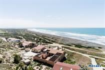 Homes for Sale in Costa Brava, San Quintin, Baja California $140,000