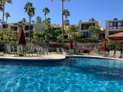 San Jose del Cabo - LAguna Vista, Suite Condo 6, San Jose del Cabo, Baja California Sur