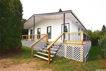 Homes for Sale in Saskatchewan, Buckland Rm No. 491, Saskatchewan $239,900