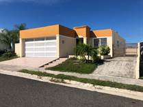 Homes for Rent/Lease in Mirador del Sol, Cabo Rojo, Puerto Rico $1,300 one year